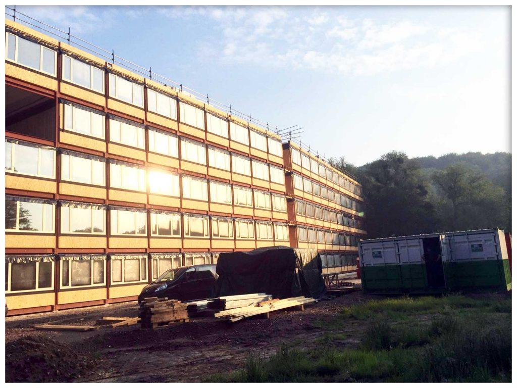 16-06-11-studentenwoningen-vaals-eskra-bouw
