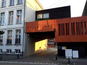 alphonse-hollainhof-gent-eskra-bouw