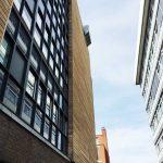 bickerswerf-gevelrenovatie-eskra-bouw-bv
