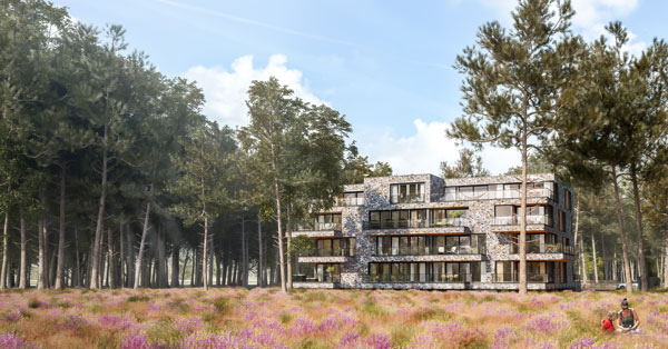 life-in-the-woods-de-appartementen-eskra-bouw