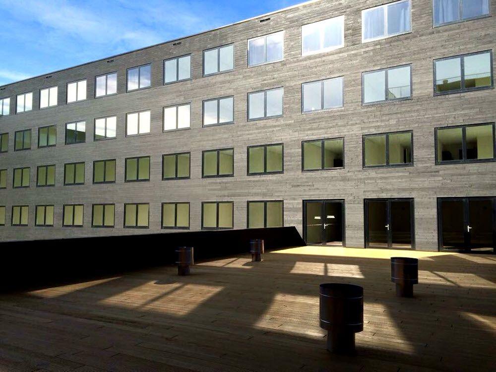 Project-Ravel-Residence-Amsterdam-Zuidas-Eskra-Bouw