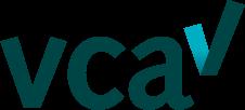 VCA_logo Eskrabouw